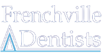 Frenchville Dentists